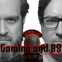 061 Dark and Gritty in Role-playing Games