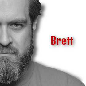 bret-host-gaming-and-bs