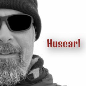 huscarl gbs moderator