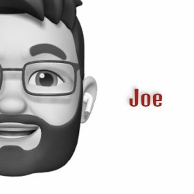 gbs moderator Joe