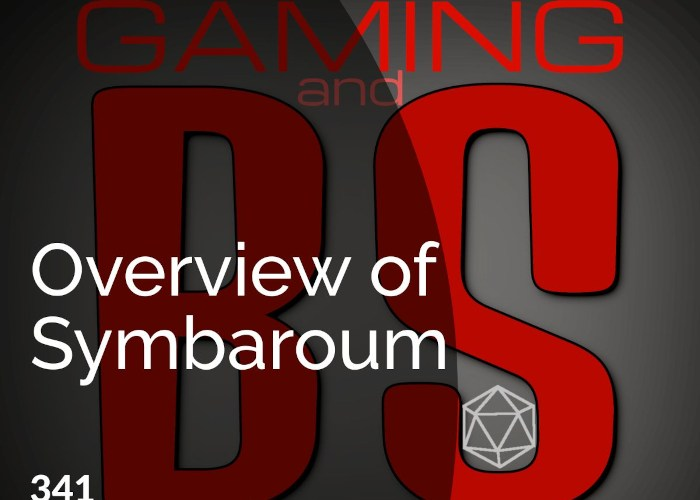 symbaroum overview gbs341 album art