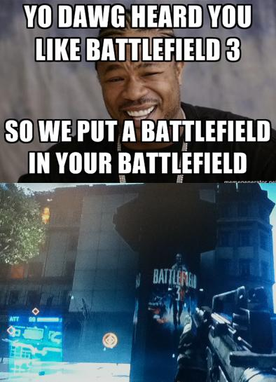 50 Funniest Video Game Memes You Will Ever Come Across