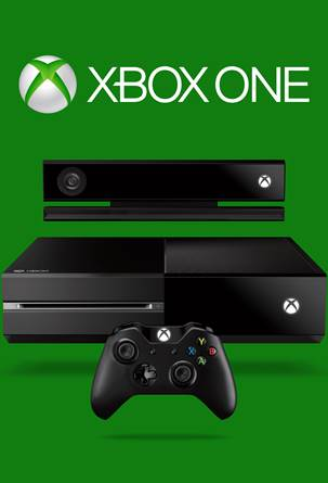 Xbox One Just How Much Should It Cost