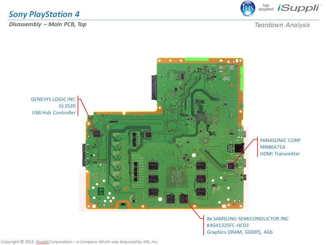 Motherboard Wiring Diagram Usb Wire
