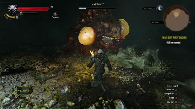 Image result for The Witcher 3 Wild Hunt Hearts of Stone pc