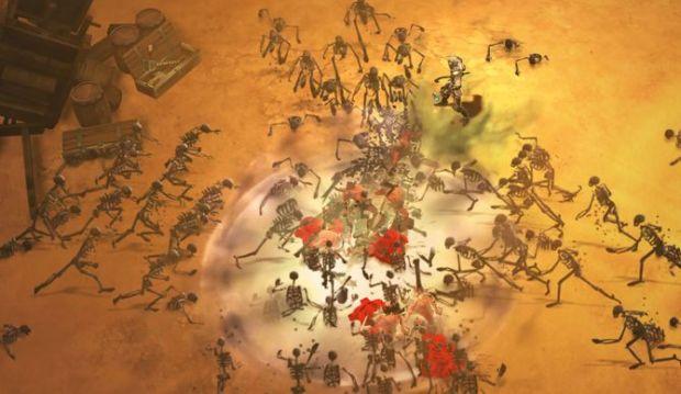 Diablo 3 Rise of the Necromancer-01
