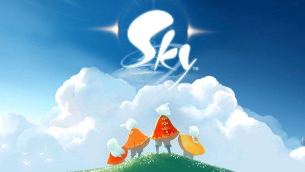 Sky_thatgamecompany