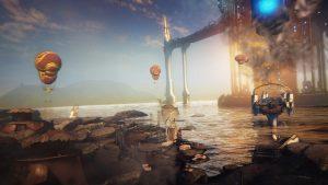 Assassins Creed 4 Black Flag News Reviews Videos