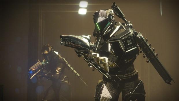 Destiny 2 Warmind_02