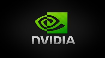 New driver update brings Ray-Tracing technology support to