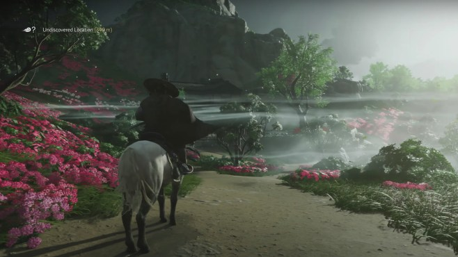 Ghost of Tsushima – 10 New Things We Learned