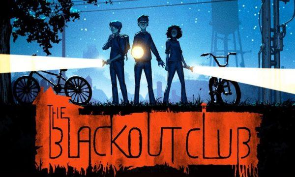 The Blackout Club PC Version Full Game Free Download 2020 - Gaming Debates