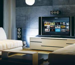 So stellt sich Valve PC-Gaming der Zukunft vor. (Foto: steampowered.com)
