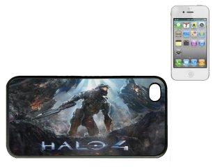 Das iPhone-Case (Foto: Platinum Case)