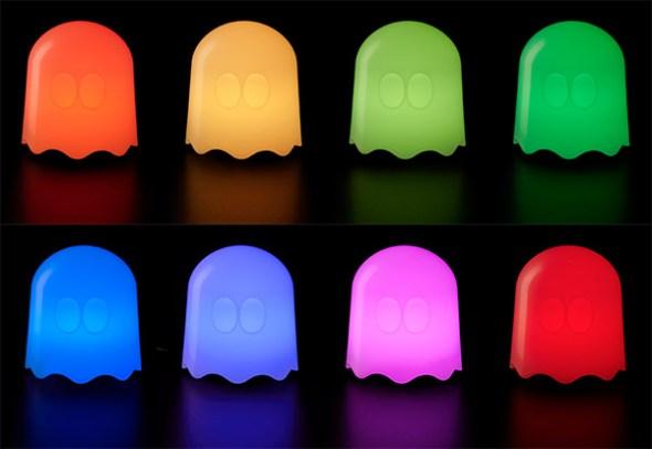 Tolle Farben. (Foto: Firebox)