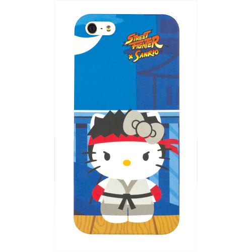 iPhone 5-Case. (Foto: Mad Catz)
