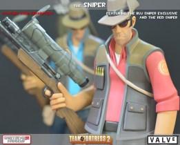 Der Sniper. (Foto: Gamingheads.com)