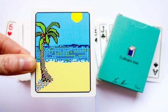 Das Kartenspiel. (Foto: evan-roth.com)
