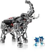 Ein Elefant! (Foto: LEGO)