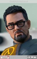Gordon Freeman. (Foto: gamingheads.com)