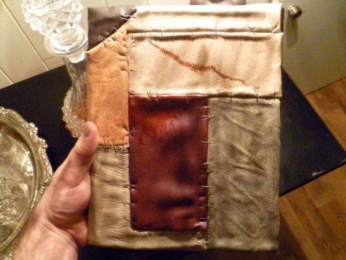 Das Oghma Infinium fürs Tablet. (Foto: Etsy)