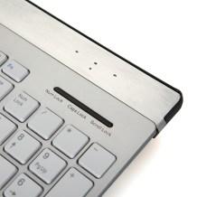 CoolShip - der günstige Android-Computer. (Foto: Focuswill)