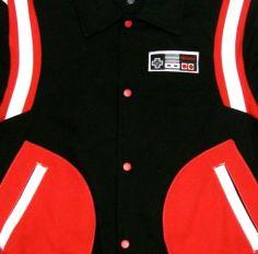 nintendo-controller-jacket-4