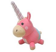 Inflatable Balloonicorn (Foto: Valve)