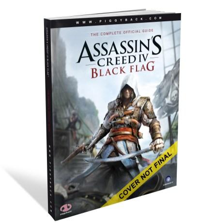 Der Guide für Spieler. (Foto: Ubisoft)