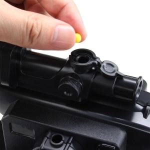 Axniper (Foto: donya.jp)