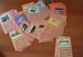 Classic Machines Volume 1. (Foto: GamingGadgets.de)