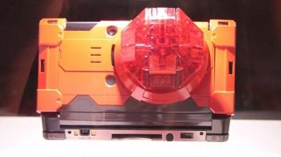 Das Kristall. (Foto: inside-games.jp)