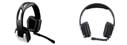 PULSE-R Aluminium Headset (Foto: Cooler Master)