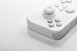 Der GameStick. (Foto: PlayJam)