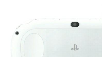 PS Vita PCH-2000. (Foto: Sony)