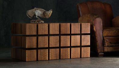 Float Table (Foto: rockpaperrobot.com)