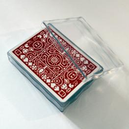Pixel Poker. (Foto: lafabriquedugeek.com)