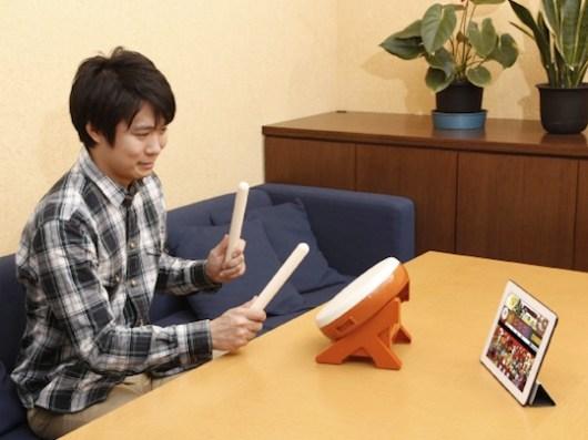 Hand-Augen-Koordination ist gefragt (Foto: JapanTrendShop)