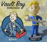 Repair Bobblehead (Foto: GamingHeads)
