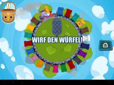 Chuchumba. (Foto: Sven Wernicke / GamingGadgets.de)