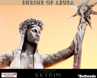 shrine_of_azura