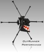 OutRunner Performance (Foto: Kickstarter)_large