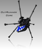 OutRunner Core (Foto: Kickstarter)_large