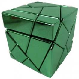 Ghost Cube (Foto: Mefferts)