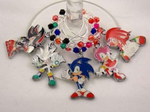 Charm_Sonic