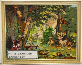 video-game-tapestry-by-Gauvain-Manhattan