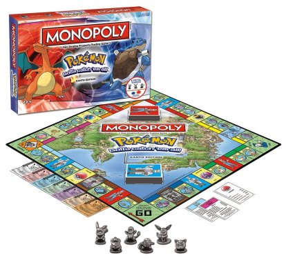 Monopoly_Pokémon_2