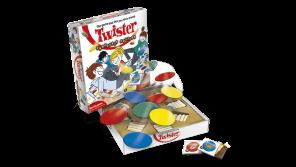 Twister (Foto: Gamesformotion.com)