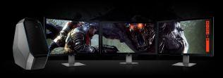 Alienware Area-51. (Foto: Alienware)
