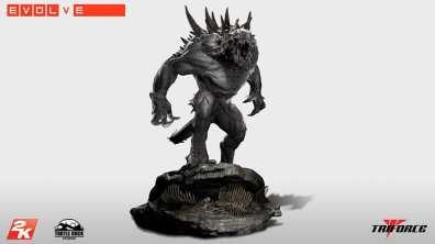Goliath. (Foto: TriForce)